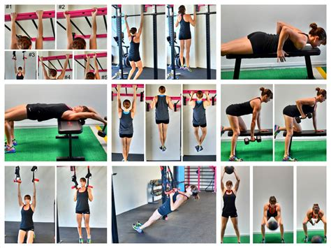 how to do a pull up redefining strength