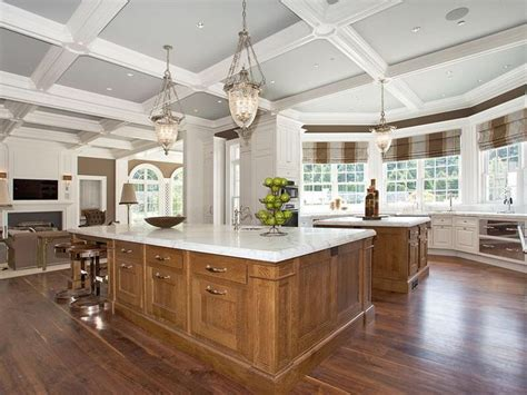 1 frick drive floor plan 25 best images about mansion at 1 frick drive on