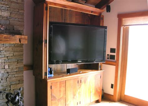 tv cabinet with doors for flat screen pics for gt tv cabinet with doors for flat screen design