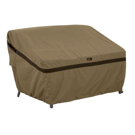 large outdoor sofa cover ac safe large air conditioner exterior cover ac 513 the