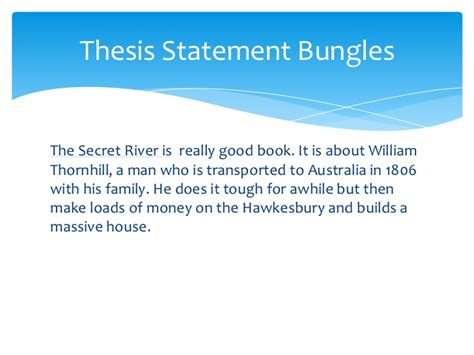 theme essay on a good man is hard to find thesis ideas for a good man is hard to find