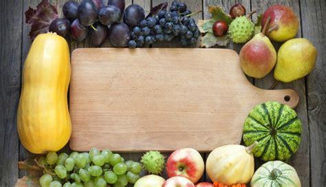 alimenti contro l influenza dieta autunno inverno rimedi naturali contro l influenza