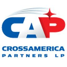 crossamerica partners lp acquires erickson oil products