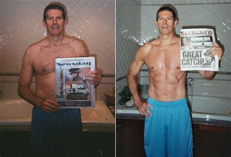 50 year old man workout fat loss for folks over 50 early to rise