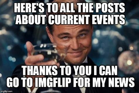 Current Memes - you the real mvps imgflip