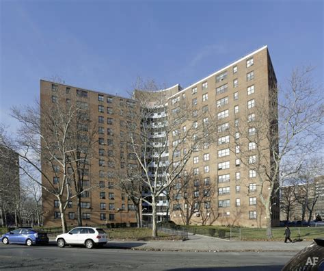 Apartments In Nyc Bronx Castle Hill Bronx Ny Apartment Finder