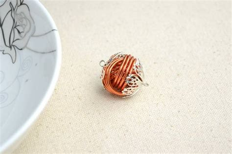 How To Price Handmade Jewelry - how to make handmade wire jewelry for custom handcrafted