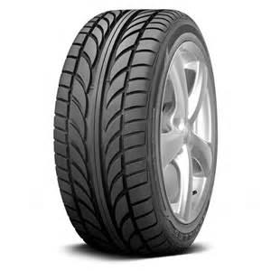 Sports Car Tires Reviews Achilles 174 Atr Sport Tires