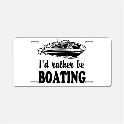 speed boat license speed boat hobbies gift ideas speed boat hobby gifts for