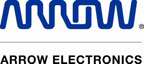 Hiring Manager Arrow Electronics Arrow Electronics To Acquire Computerlinks Cloud Management