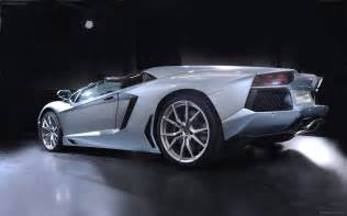 new lamborghini cars 2014 lamborghini aventador lp700 4 roadster 2014 widescreen