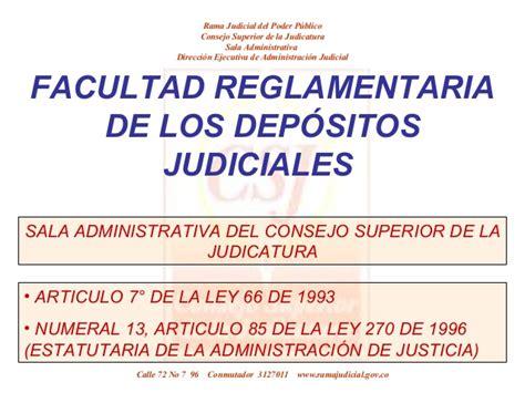 certificado consejo superior de la judicatura consejo superior de la judicatura consulta de procesos