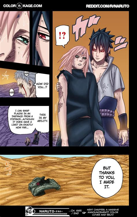 libro all in one piece naruto coloured manga download opera 16 download pl