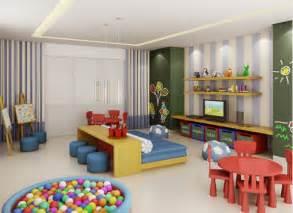 playroom design tips bitmellow