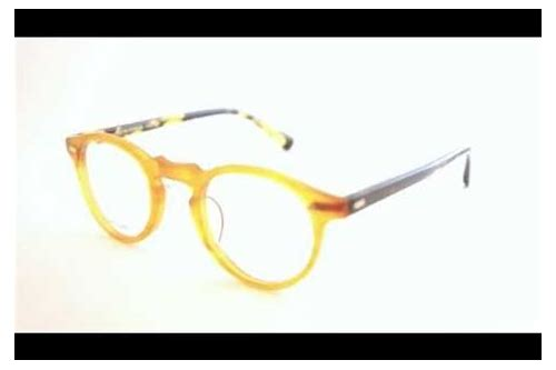 oliver peoples coupon code