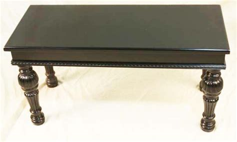 piano bench repair custom piano bench antique piano restoration llc piano