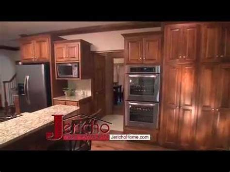 kitchen design kansas city jericho home improvements