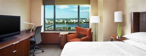sheraton guest room wifi traditional guest room sheraton boston hotel