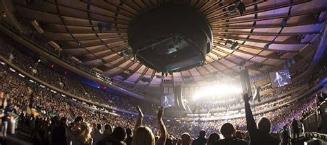 image gallery msg arena