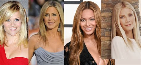 celebrity dressing your truth celebrity personality type test