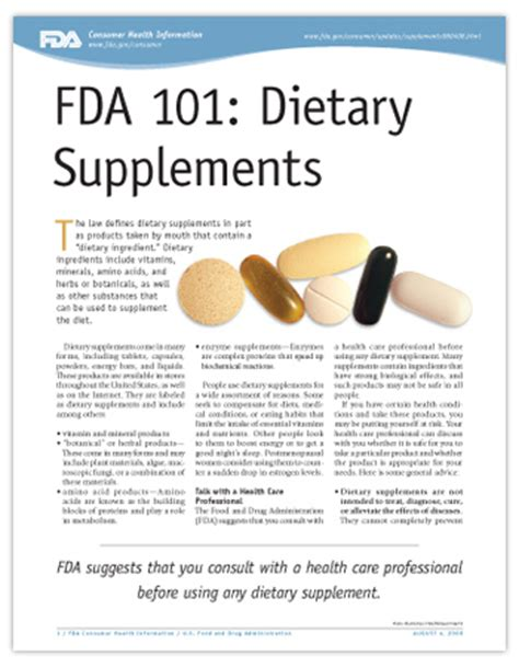 supplement j approval herbalife side effects about herbalife analysis report