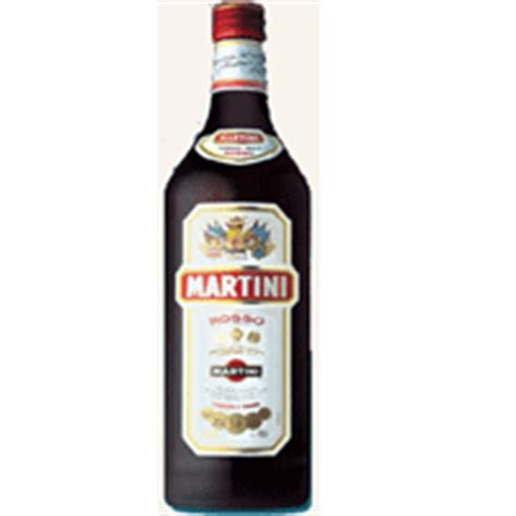 martini rossi sweet vermouth martini rossi sweet vermouth rosso wine bazaar