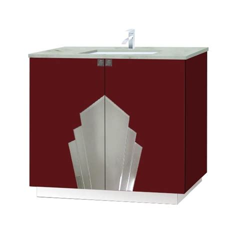 Deco Bathroom Vanity Unit by New Deco Bathrooms Vanity Units Wall Units Fitted