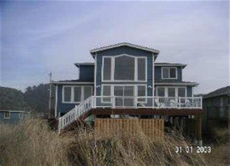 The Finest Beachfront Houses And Motel In Moclips Moclips House