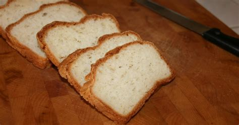 Bread Detox by Reading Your Best Gluten Free Bread Recipe And