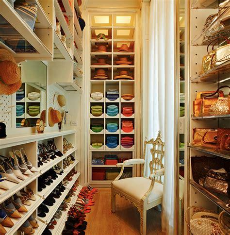 dise a tu armario tendencias en decoraci 211 n armarios y vestidores