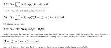 meccanica quantistica dispense effetto quot quantum gate quot rivelazione la