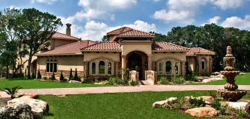 Tuscan Homes house plans tuscan ranch homes tips zone