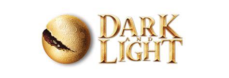 dark and light server hosting dark and light nitrado net