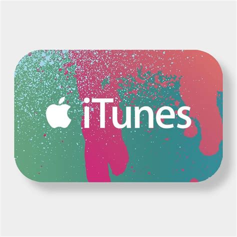 itunes japan gift card 5000 jpy japan codes - Japanese Gift Cards
