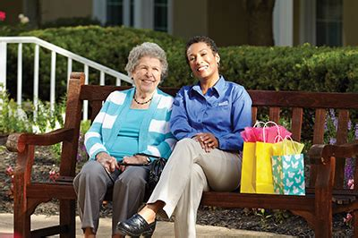 comfort keepers cupertino in home care mountain view ca