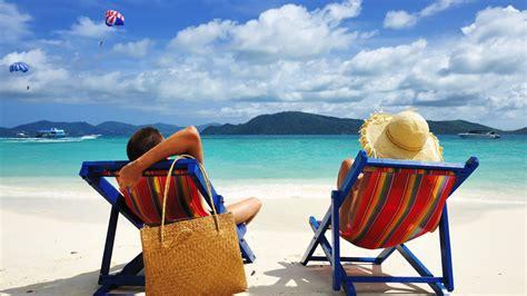 truffe appartamenti affitare vacanze sul web come evitare le truffe