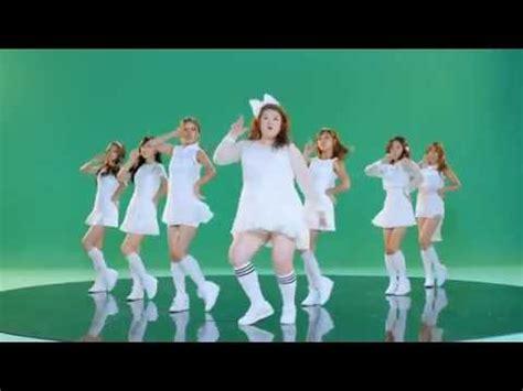 apink x guk joo mr chu 韓国pops ミュージカルの 動画 を集めよう naver まとめ