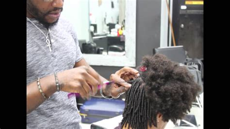 cheap haircuts montreal best hair products for dreadlocks healthy hair products