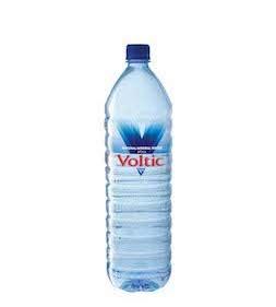 Aqua Mineral Water 1500 Ml 12 Pcs voltic mineral water 500ml 1 5l biribiaa