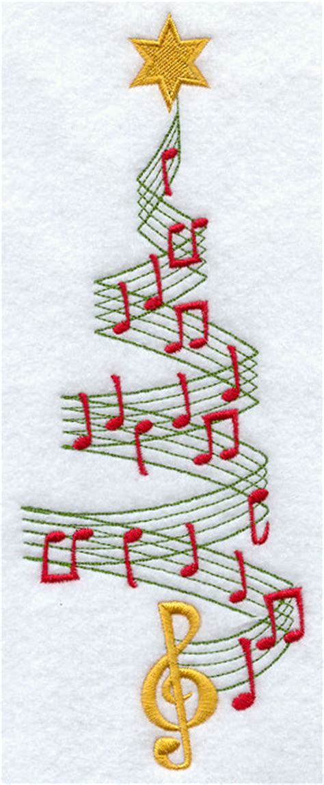 christmas music quotes quotesgram