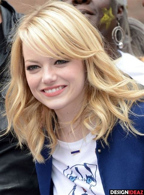 layered hairstyles for teenagers photos bild galeria haircuts for girls 2015