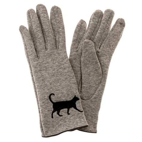 Cat Gloves cat gloves and cat hats