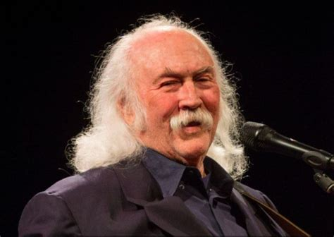 david crosby europe tour 2018 audio happy birthday happy birthday david crosby