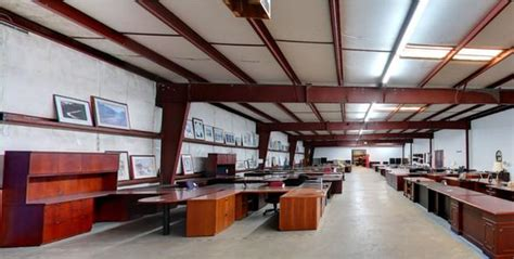 used office furniture charleston sc wilcox office mart largest selection of used office