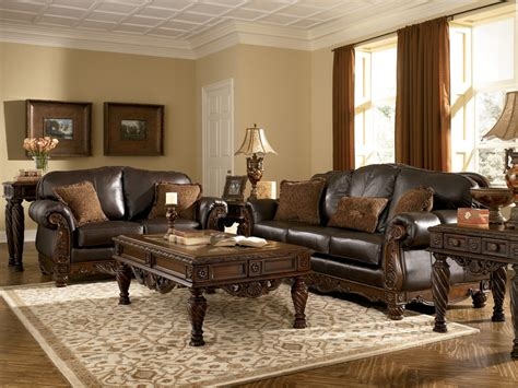 north shore sofa and loveseat north shore sofa sofas