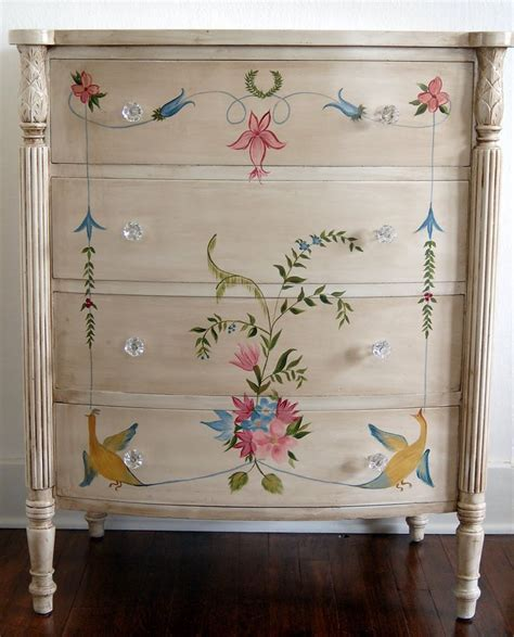 hand painted armoire ideas unique paint furniture ideas darbylanefurniture