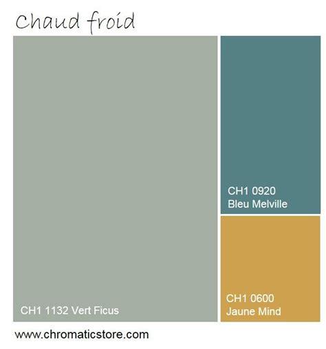 Choix Couleur Peinture Salon by Choix De Couleur De Peinture Pour Salon Olket