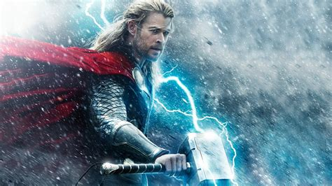 thor movie free download hd 2013 thor the dark world wallpapers hd wallpapers 99523