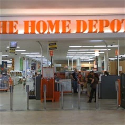 the home depot viveros y jardiner 237 a toronto on
