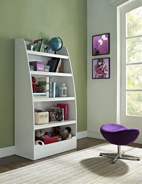 white bookcase cabinet bookcase inspiring white bookcase with cabinet white
